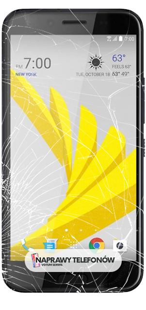HTC 10 EVO,BOLT C