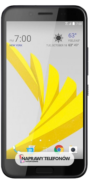 HTC 10 EVO,BOLT