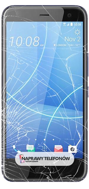 HTC U11 LIFE C