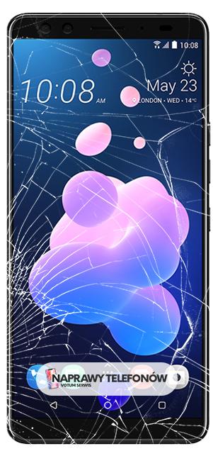 HTC U12 Plus C