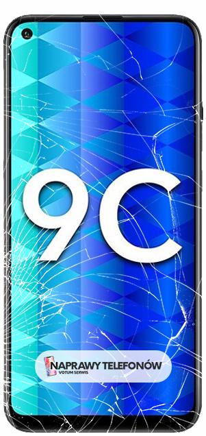 Honor 9C C
