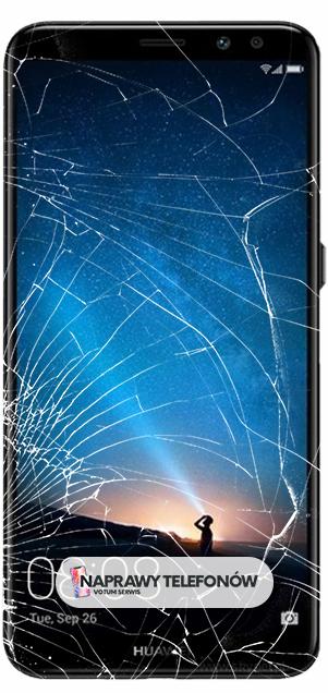 Huawei Mate 10 Lite C
