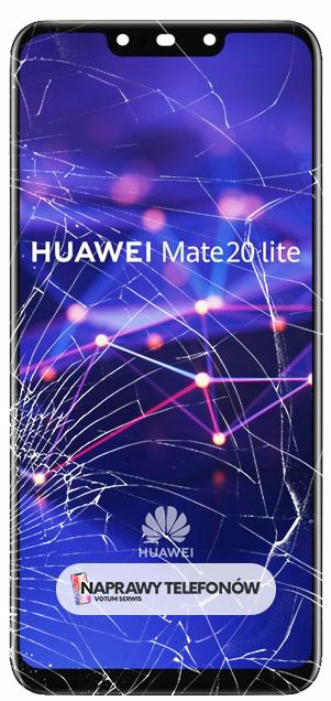 Huawei Mate 20 Lite C