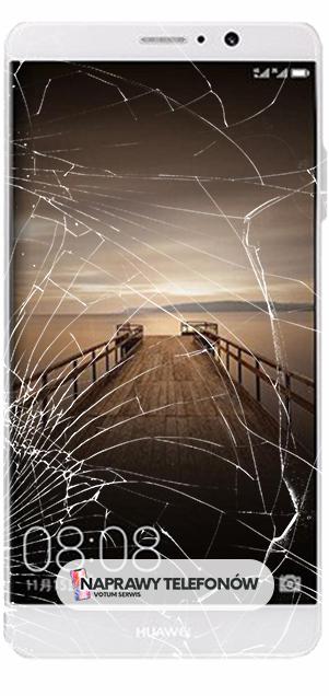 Huawei Mate 9 Lite C