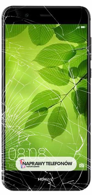 Huawei Nova 2 C