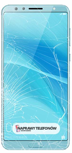 Huawei Nova 2s C