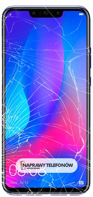 Huawei Nova 3 C