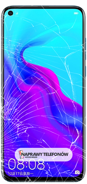 Huawei Nova 4 C