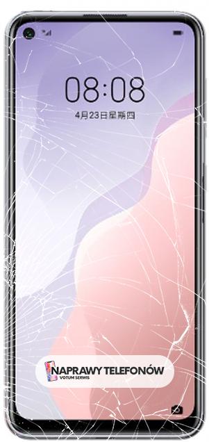 Huawei Nova 7 C