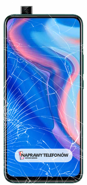 Huawei P Smart Z C