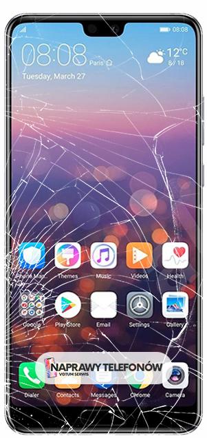 Huawei P20 C