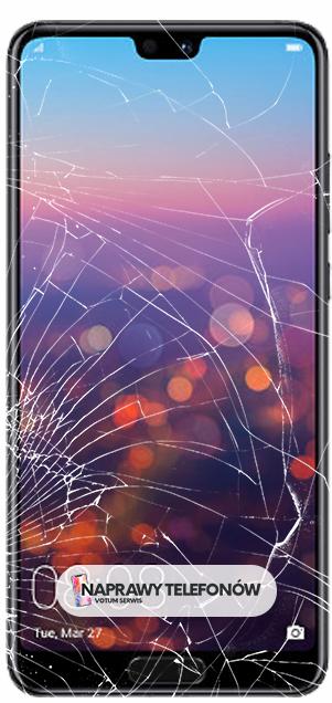 Huawei P20 Pro C