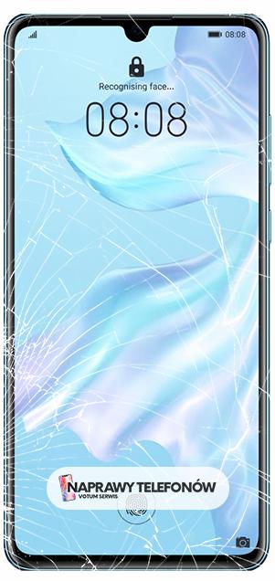 Huawei P30 C