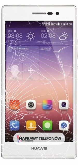 Huawei P7 (P07) C