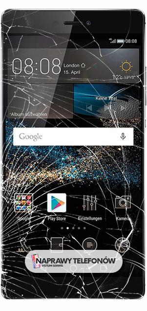 Huawei P8 (GRA) C