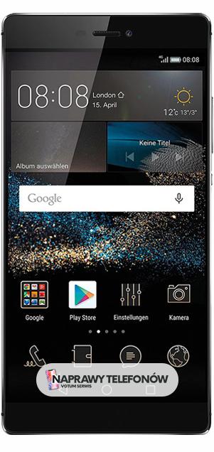 Huawei P8 (GRA)