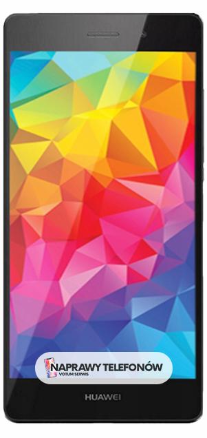 Huawei P8 Lite 2015 (ALE)