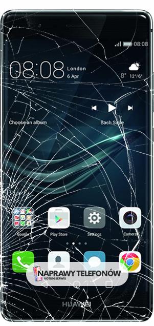 Huawei P9 C