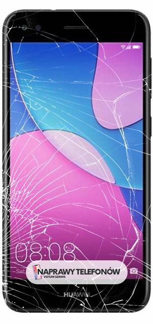 Huawei P9 Lite mini C