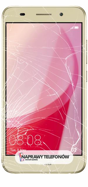 Huawei Y3 2018 C