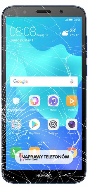 Huawei Y5 2018 C