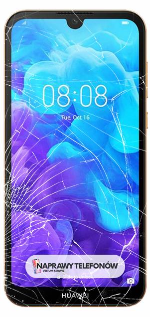 Huawei Y5 2019 C