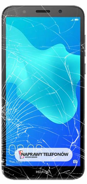 Huawei Y5 Lite C