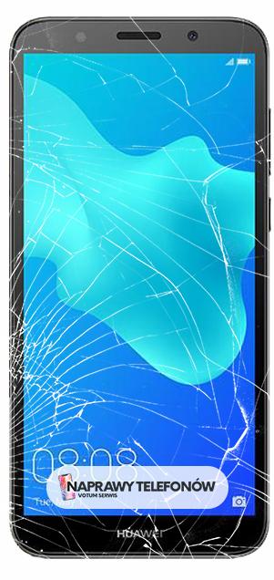 Huawei Y5 Prime 2018 C