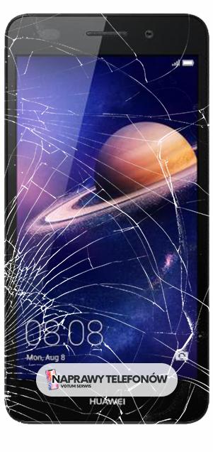 Huawei Y6 II C