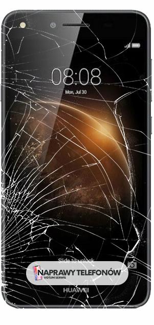 Huawei Y6 II Compact C
