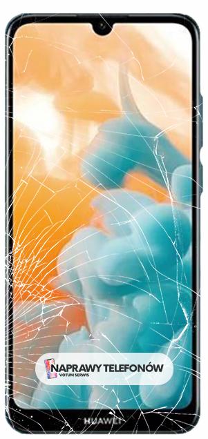 Huawei Y6,Y6 Pro,Y6 Prime 2019 C
