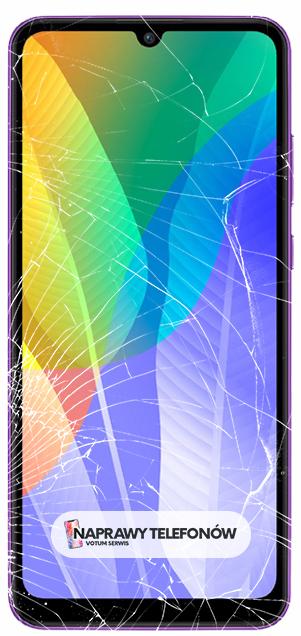 Huawei Y6p C