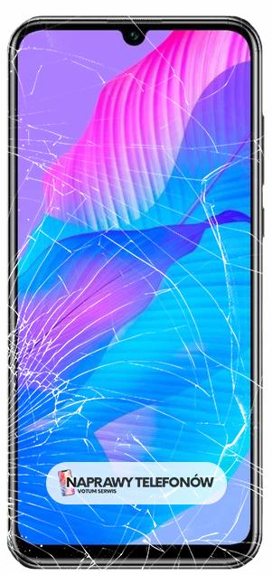 Huawei Y8p C