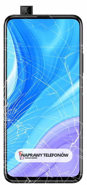 Huawei Y9s C