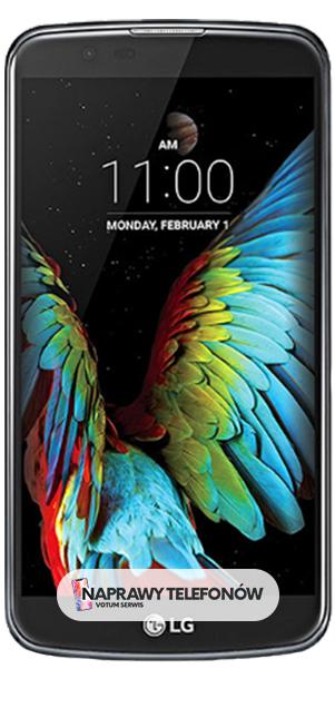 LG K10 2016 k430 k320