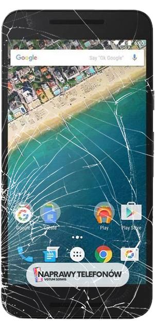 LG Nexus 5x C