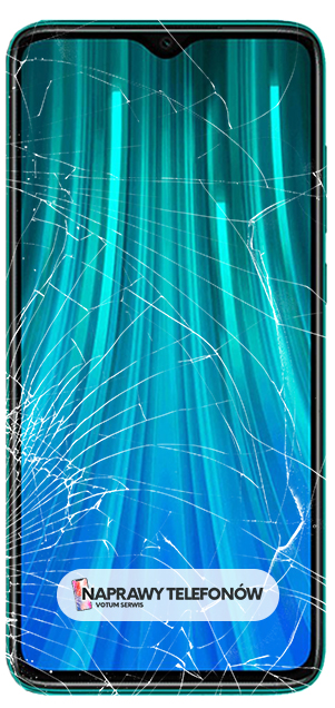 Redmi Note 8 Pro C