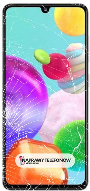 Samsung A41 A415 C