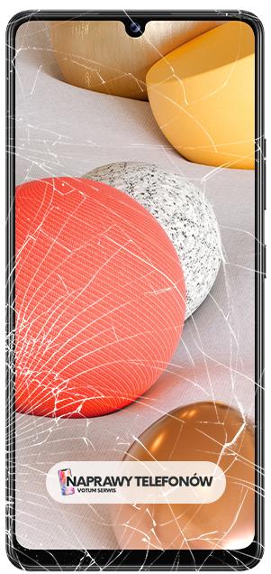 Samsung A42 A426B C