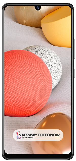 Samsung A42 A426B
