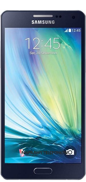 Samsung A5 A500