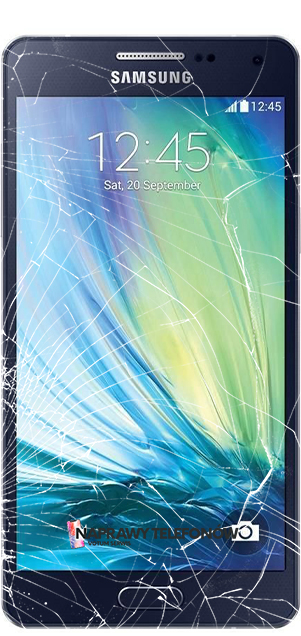 Samsung A5 A500_C