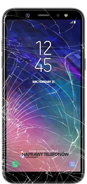 Samsung A6 A600 C