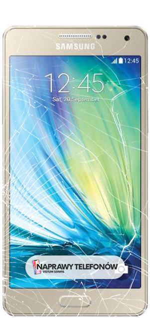Samsung A7 A700 C