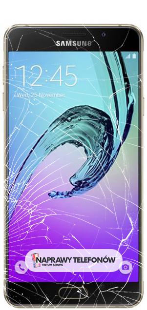 Samsung A7 A710 C