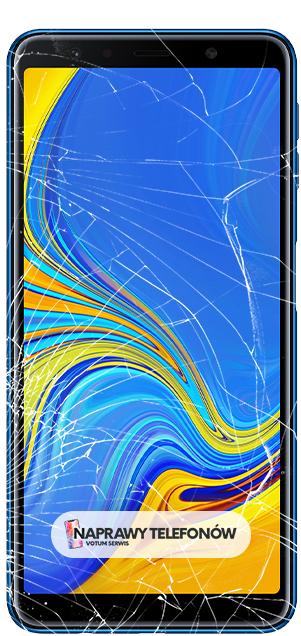 Samsung A7 A750 C