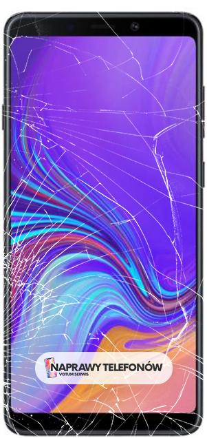 Samsung A9 A920F C