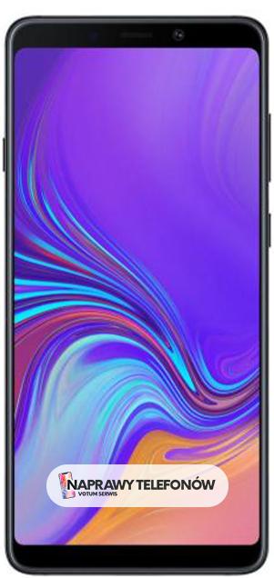 Samsung A9 A920F
