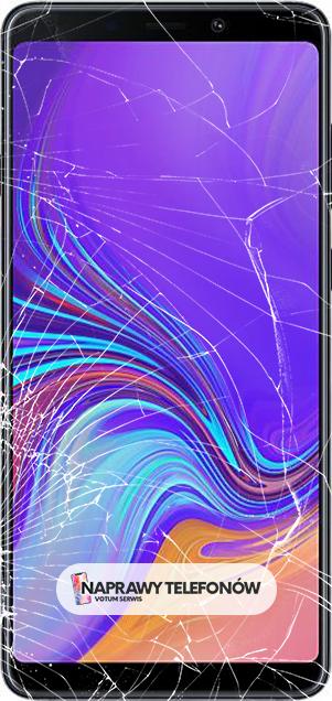 Samsung A90 A908 C