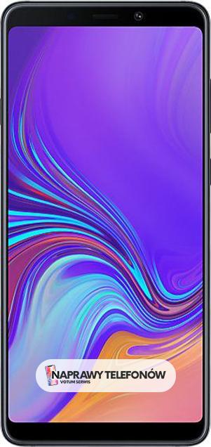 Samsung A90 A908